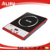 Ailipu ETL 1500W Portable Induction Cooktop Sm15-16A3