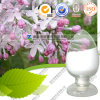 Solubilidad ácida Syringic del suplemento Syringic al por mayor del ácido el 98%