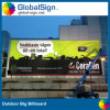 PVC Laminated Backlit Banner per Sign Media (LBG51/610)