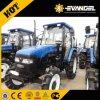80HP Foton Lovol Large Farm Tractor M804-B