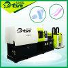 Машина энергосберегающего горизонтального силикона отливая в форму для частей LSR