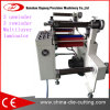 650L Auto Lamination及びCollection Machine