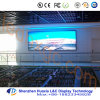 Waiting 홀을%s P5 Indoor LED Display Screen