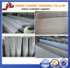 Stainless Steel Woven Wire Mesh (SS201, 302, 304, 316, 316L)