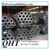 Tubes et tuyaux sans soudure, en acier de la pente en acier normale Stpg370 de JIS 3454