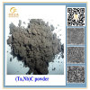 (Ta Nb) C Powder for Spray Coating&Conduction Field