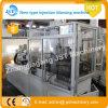 Máquina de sopro da injeção do frasco do animal de estimação