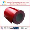 CGCC, Dx51d Prepainted гальванизированная стальная катушка с краской японии