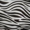 210d Ripstop PVC/PU Printed Polyester Fabric (XL-147-3)