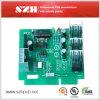 Conjunto runtime rápido da placa de circuito impresso