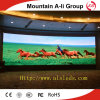 P2.5 Indoor HD Rental LED Display Screen mit Highquality