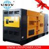 Diesel van Duitsland Deutz Generator (UD400E)