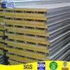 Buen precio para el material de material para techos de las lanas de roca