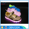 جديات شبكة و [بو] [لد] حذاء رياضة, جديدة [لد] [أوسب] حشوة [لد] أحذية