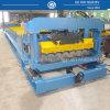 Жара резца - плитка обработки формируя машину