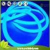 Preiswertes Neonflex des Preis-SMD 5050 LED