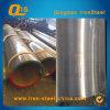 Aleación Seamless Steel Pipe (tubo) por ASTM A335 P91, P22, P11