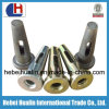 단단한 Pin 구체적인 Formwork 부속품, 중국 Pin, 중국제 Stup Pin, 공장 가격