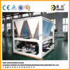 Commercial Juice Processing Water Chillers Controller