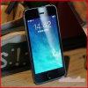 2015 le meilleur vendant 4.0 pouces de téléphone androïde de WiFi