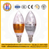Lampe à incandescence de LED, couleur chaude de LED, l'eau Lamp/3With8With20With50W de LED