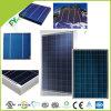 painel 250W solar poli com certificados