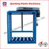 Presse à emballer/machine électriques/hydrauliques par Manufactory