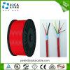 Le meilleur câble d'alarme de qualité fabriqué en Chine avec le prix bas
