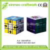 5.4cm Full Logo Puzzle Cube per Promo