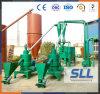 Caliente-Venta del molino de madera China del pulverizador