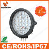 9inch LED Spot Beam Light Magnetic 36W LED Work Light Manufacturer