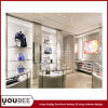 Handbag Shop Interior Design From FactoryのためのHandbag Display Furnituresをカスタマイズしなさい