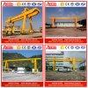 Sale를 위한 20ton Grab Gantry Crane Manufacture