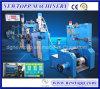Химически пенясь производственная линия штрангя-прессовани кабеля
