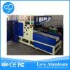 Простирания пленки /PE/PVC пленки перематывать машина (CE)