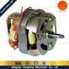 Motor elétrico do misturador da fruta do aparelho electrodoméstico