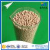 3A Molecular Sieve voor Ethanol Dehydration
