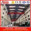 브리지 건축기계 32t 두 배 대들보 천장 기중기