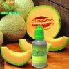 熱いSale/E Liquid/E Juice/30mlのための甘い味のMelomのフルーツの味