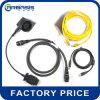 De Kabels van Icom A2