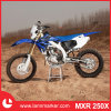 cinese 250cc fuori da Road Racing Dirt Bike