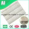 Bande de conveyeur augmentée résistante de nervure pour l'industrie automobile (Hairise5997)
