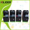 Cartucho de toner compatible de la impresora laser de los nuevos productos CS310