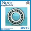 O original de Iveco parte o rolamento de rolo 190003326148