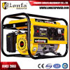 2000 Watt Home Backup 5.5HP Gasoline Generator für Sale