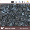 Saleのための高品質Blue Pearl Granite Tiles