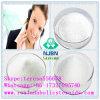 Het veterinaire CAS 67-48-1 van Grondstoffen Chloride van de Choline voor Dierenvoer