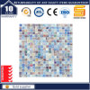 Mosaico/mattonelle di mosaico di vetro di vendita caldi M61302