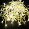 200L Multiple Color LED Christmas Lights Wholesale, LED Light Light, String Light
