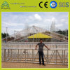 Aluminiumkonzert-Ereignis-Erscheinen-Leistungs-Beleuchtung-Stadiums-Binder
